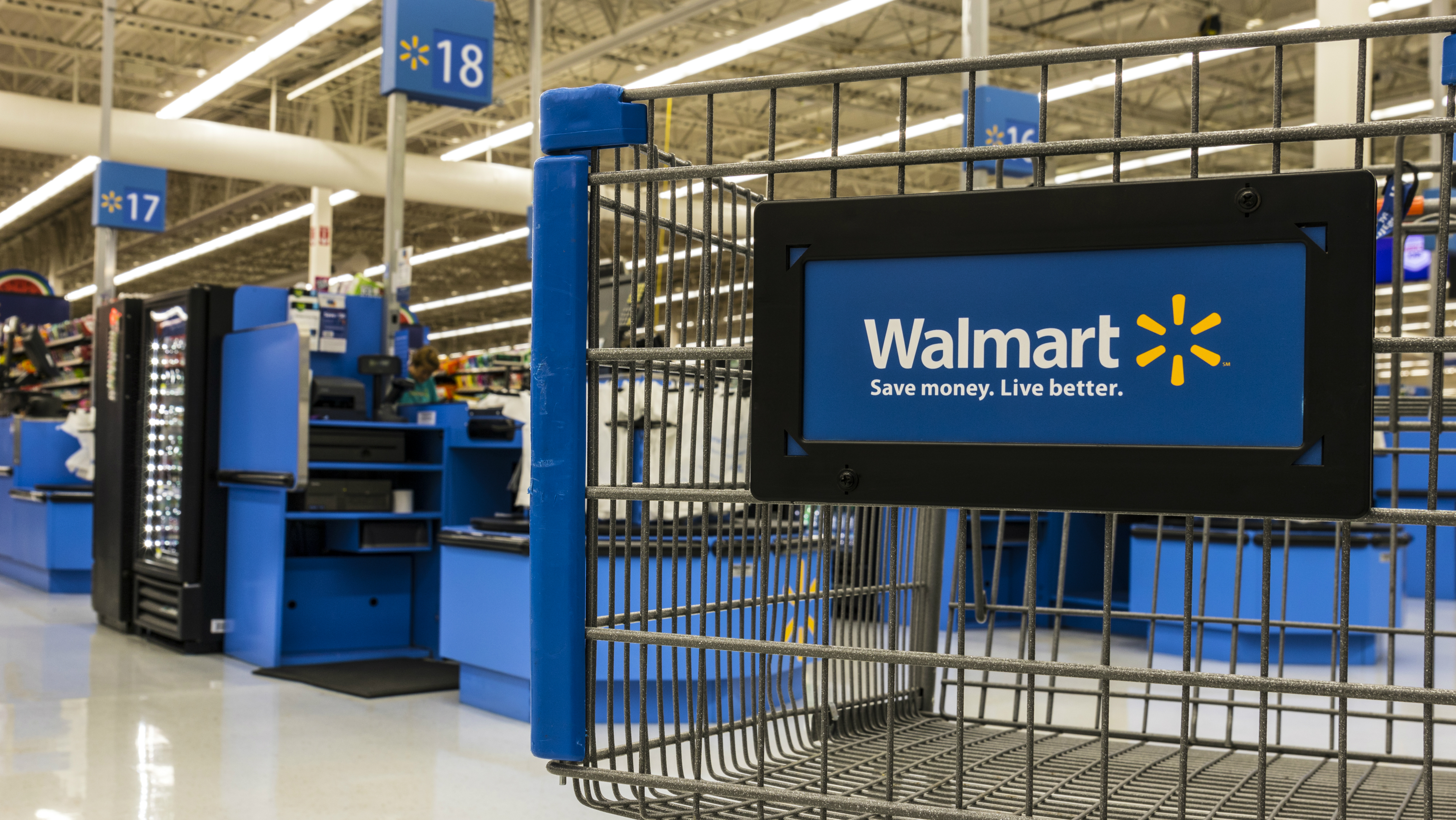 The Best Walmart Sales And Deals In October 2019 Techradar