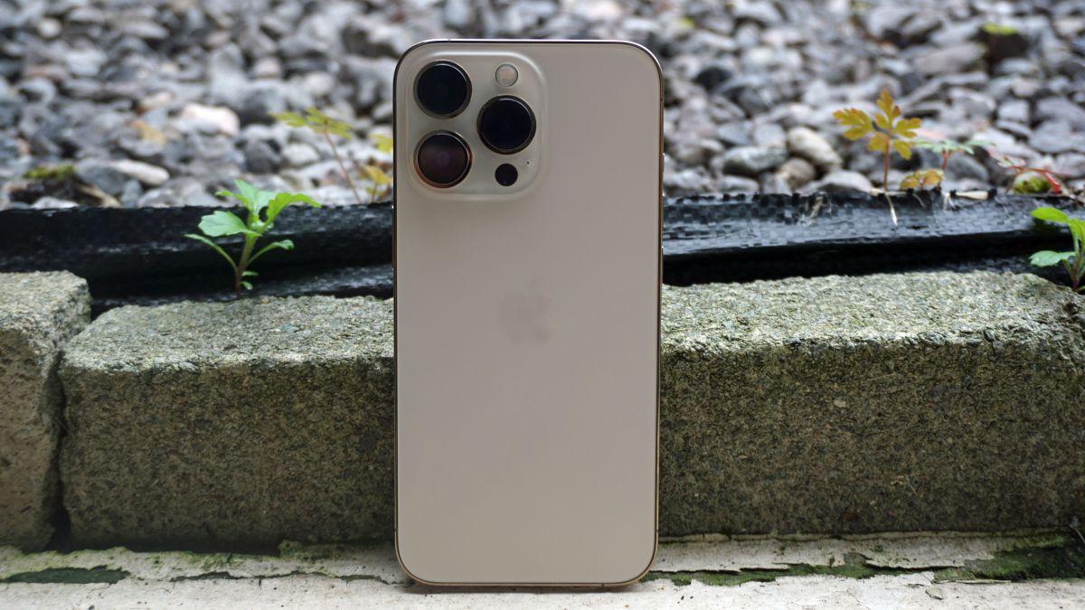 Hands on: Das iPhone 13 Pro im Test