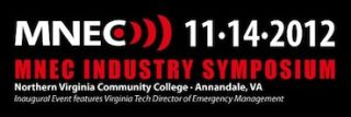NSCA Launches Mass Notification & Emergency Communications Symposium