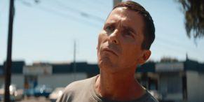 Thor: Love And Thunder Set Photos Reveal Christian Bale's Look As Gorr The God Butcher