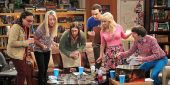 Could Syndication Deals Kill The Big Bang Theory? Here's What We Know