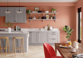does dulux have the best kitchen paint?