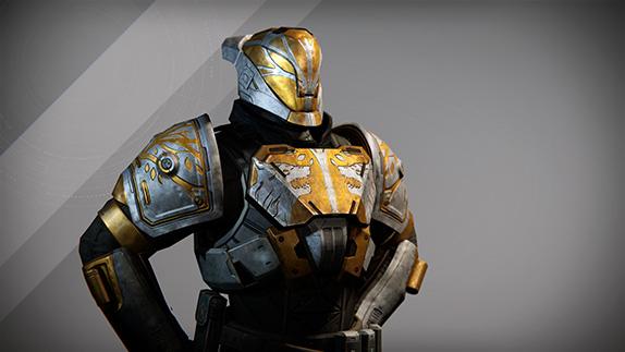Destiny Beta Adds Iron Banner Maps Today #31649