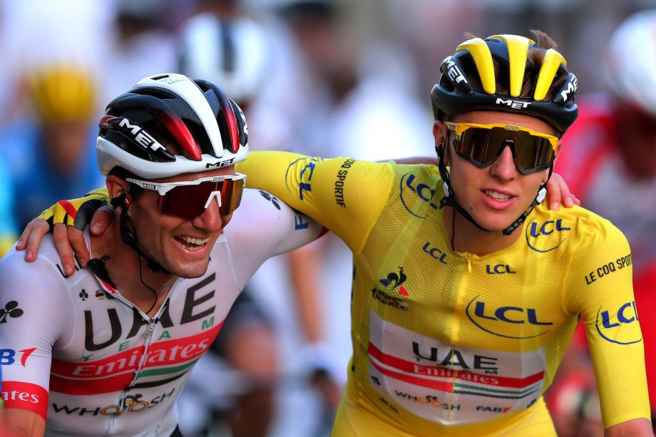 Vuelta 2021 Live Ticker