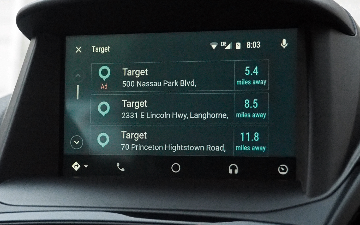 Waze Just Got Google Assistant: Here's How To Use It | Tom's