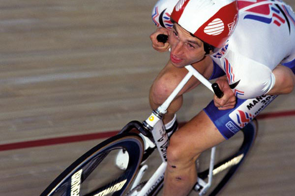 eBay sale of Obree bike ends 20 years of enmity. Cycling Weekly ... cc426fbb3