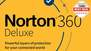 Save more than 50% with these cheap antivirus deals from Norton