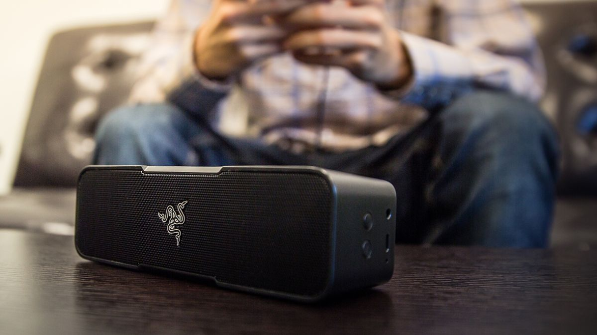 The Best Cheap Bluetooth Speaker Deals And Sales For March 2021 Techradar