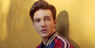 Former Nickelodeon Star Drake Bell Responds To Ex-Girlfriend's Abuse Allegations