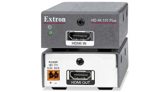 Extron Introduces HDMI Cable Equalizer
