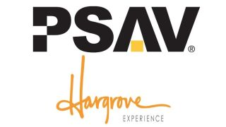 PSAV Holding Company Acquires Hargrove