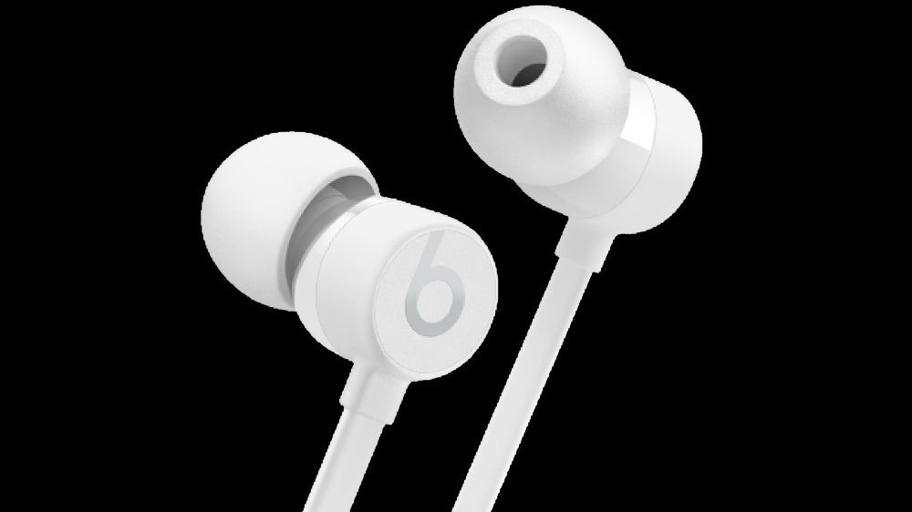 Get free BeatsX headphones with iPhone XS and XR models – plus no upfront cost