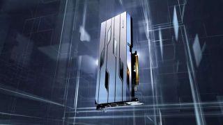 Shanghai Tianshu Intellectual Semiconductor Co. (Tianshu Zhixin) China domestic GPUs
