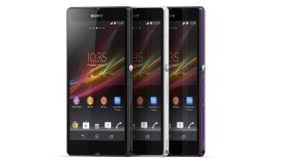 Best apps for the Sony Xperia Z
