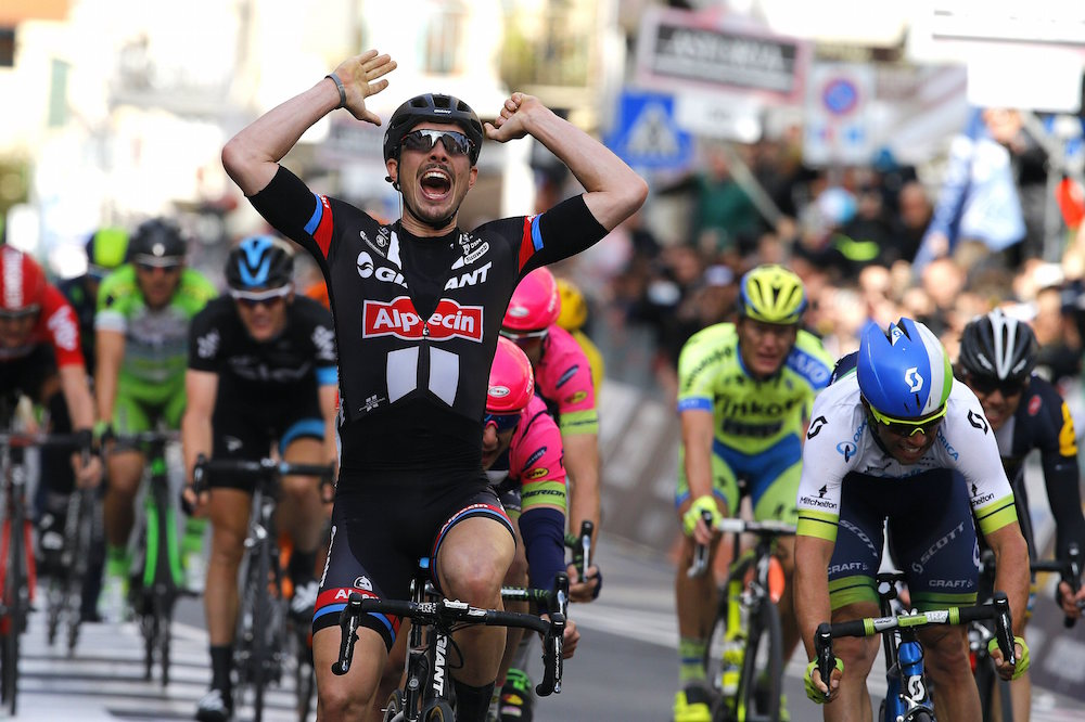 bcb010f81 https   www.cyclingweekly.com news latest-news sir-chris-hoy-race-le ...