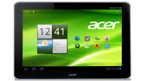 ACER ICONIA A210 ANDROID USB 2.0 DRIVER FOR WINDOWS MAC