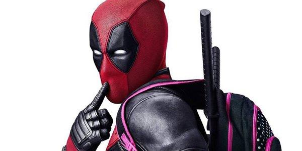 Deadpool 2 Ryan Reynolds Avengers