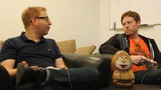 pcgamershow ep1 teaser