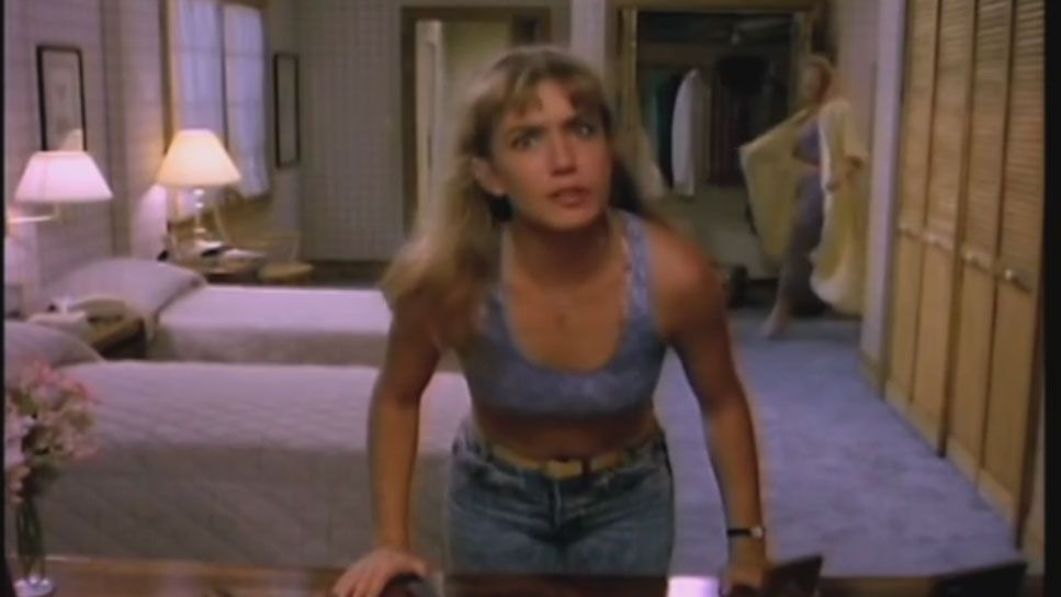 Night Trap ReVamped brings the infamous FMV adventure back