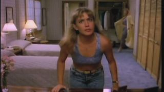 night trap top