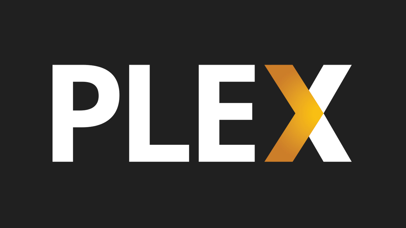 Plex review | TechRadar