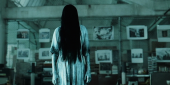 Rings Just Got Delayed Again, New Release Date Set