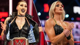 WWE Hell In A Cell 2021 live stream