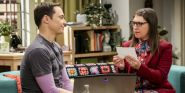 How The Big Bang Theory Is Forcing Sheldon To Mature Again