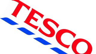 Tesco launches first virtual supermarket in Gatwick airport