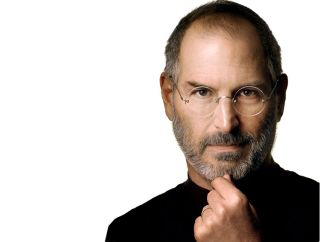 Jobs railed against 'what would Steve do?' culture