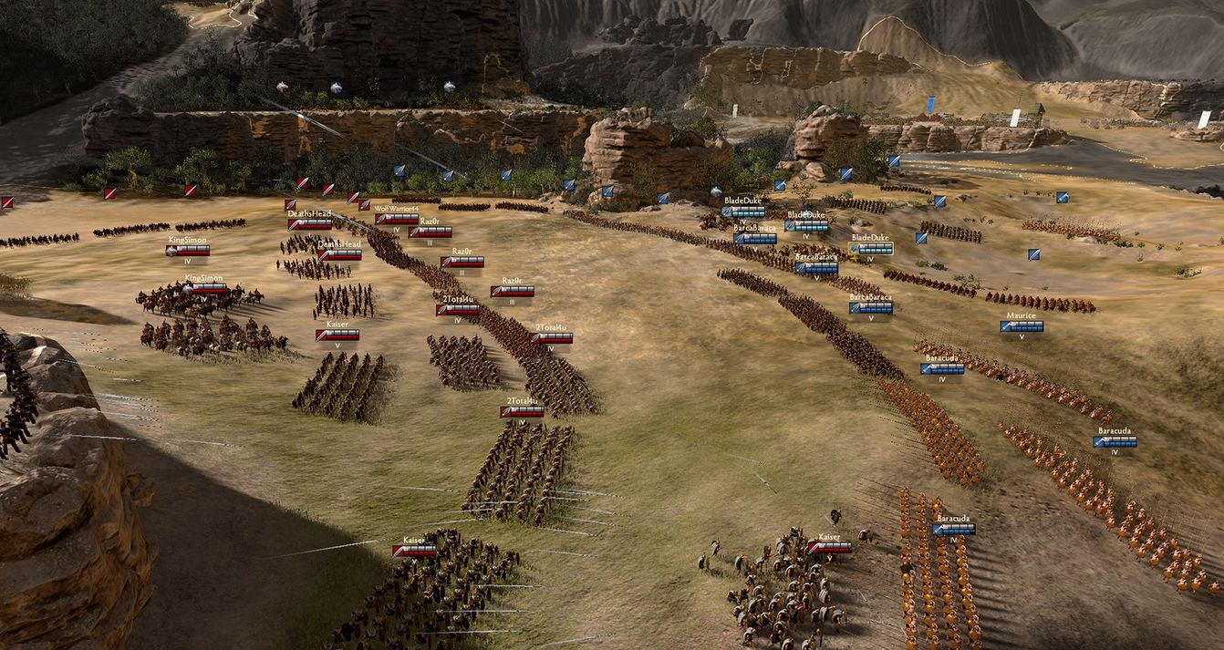 Armoured Vehicles Latin America ⁓ These Best Total War Game To Start
