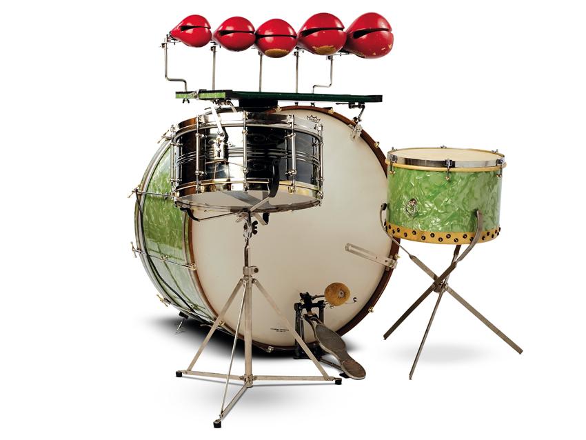 Drum sets slingerland Slingerland Drum