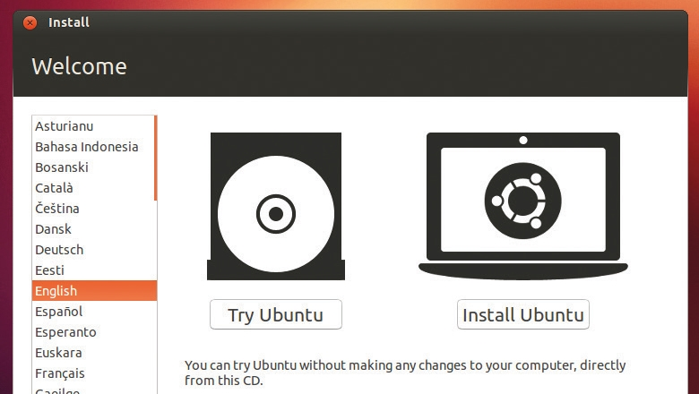 How to set up your raspberry pi in linux techradar reheart Images