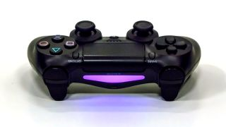 PS4 comes home as Sony presses home next gen advantage with Japan launch