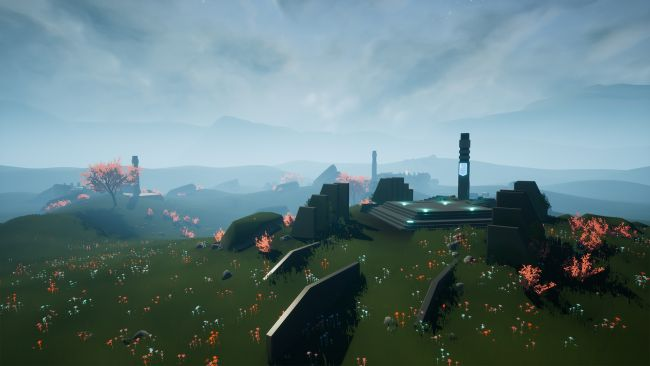 Five new Steam games you probably missed (May 6, 2019)
