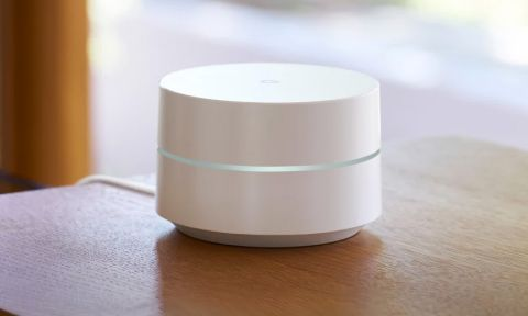 Google Wifi Review: Mesh for the Right Price | Tom's Guide