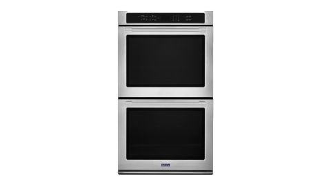 Maytag MEW9630FZ review