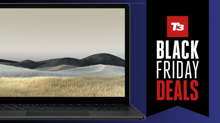 black friday deals laptops