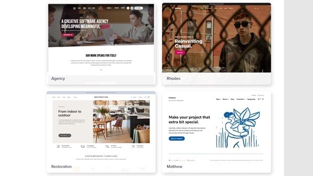 Automattic WooCommerce e-commerce platform review