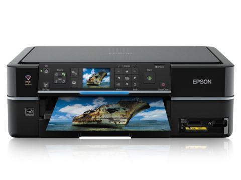 Epson PX710