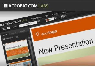 Adobe Presentations - slideshows from all over the world