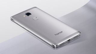 Honor 5X release date and price news