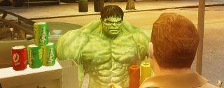 The best GTA 4 mods on PC | PC Gamer