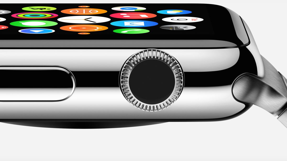 The cheapest Apple Watch has the best screen, study says