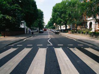 11 legendary recording studios to rival Abbey Road | MusicRadar