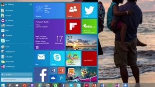 Windows 10 could be the most important OS for Microsoft