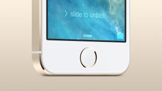 Apple's pressure-sensitive touchscreens probably won't make the iPhone 6