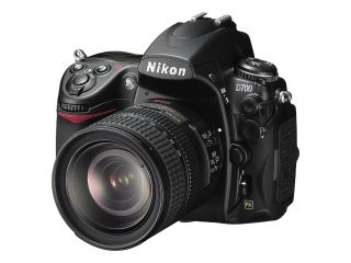 Camera bargains: discounted cameras to look out for