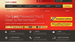 Bulletproof your passwords
