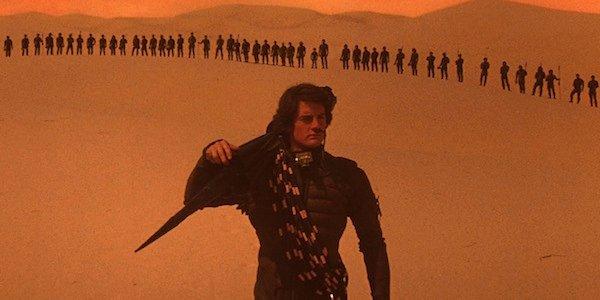 the original dune movie